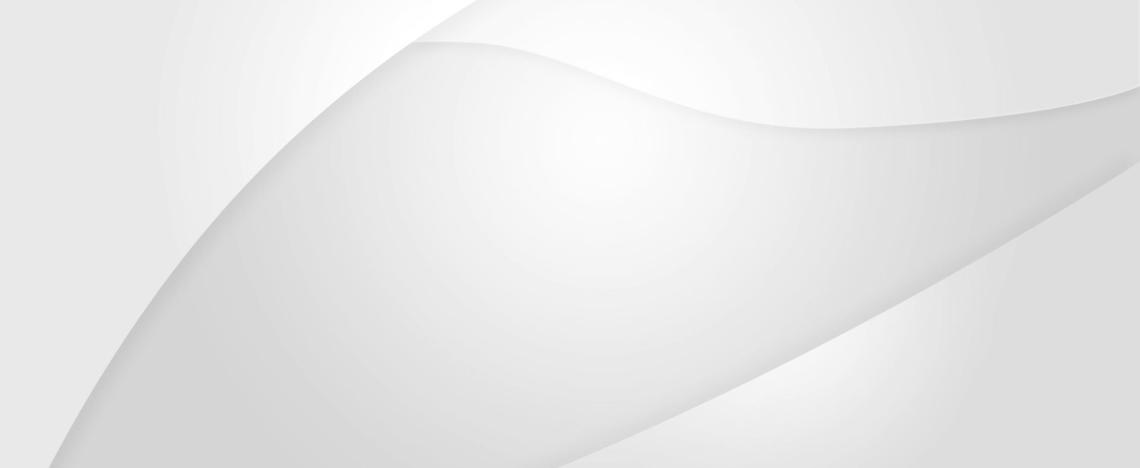 bg-white-1140x468