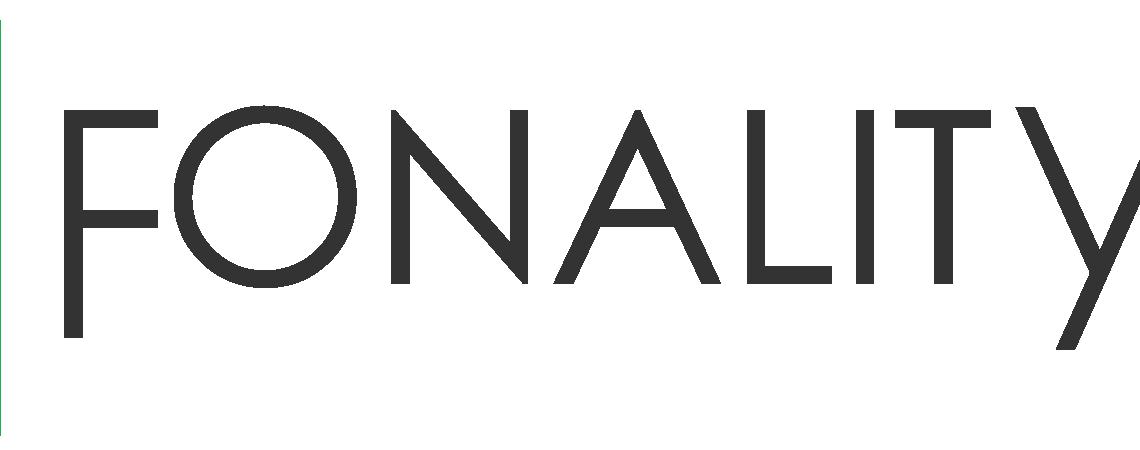 fonality-01