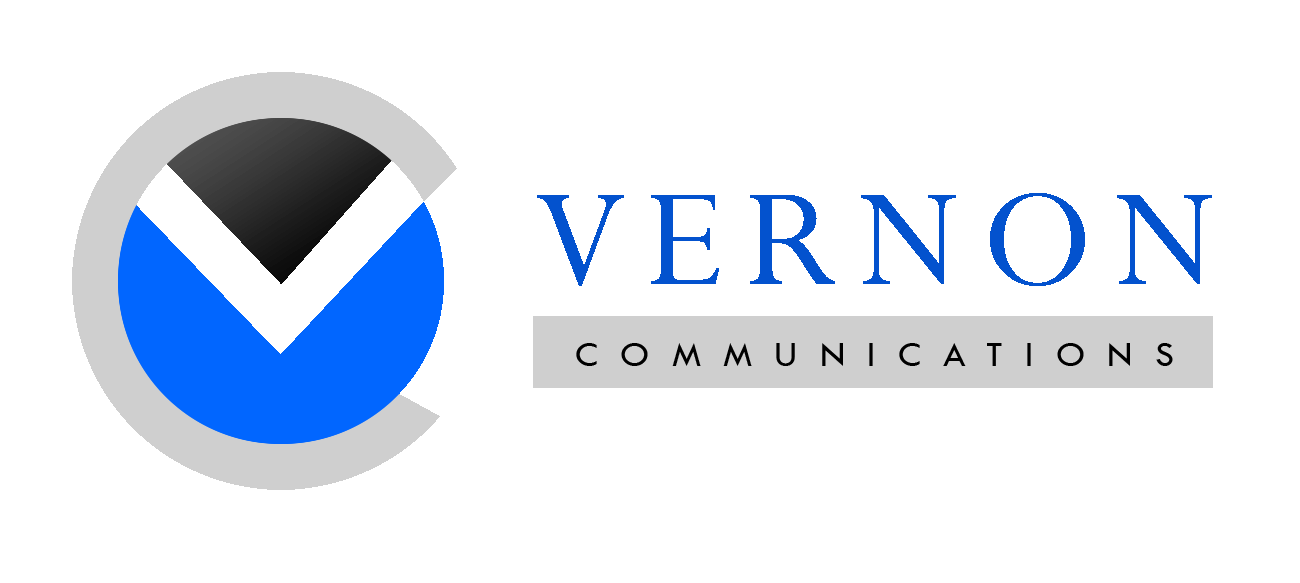 Vernon Communications